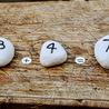 Year 2 Mathematics: The abacus
