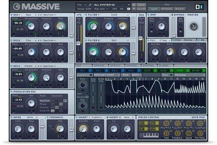 Comporre Musica con il computer (terza parte): Plugin e campioni (sample). | risorse per musicisti | Scoop.it