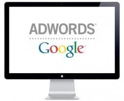 Adwords Traffic | Confinus | Scoop.it