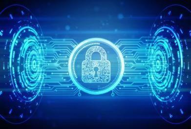Busting the 7 myths of cyber security | Information Age | Enterprise Architecture | Scoop.it
