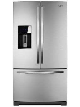 Whirlpool Refrigerator Service Center in Hyderabad – SV TECHNO | Home Appliances Repair and Service Center in Hyderabad | Scoop.it