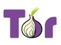 TOR : vous êtes sur Windows ? Switchez ! - ZDNet | Distributions Linux | Scoop.it