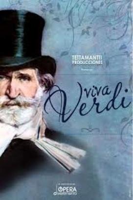 CorpoEventos: Verdi en Santo Domingo | Organización y Montaje de Eventos | Scoop.it