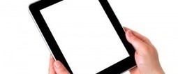 Tablets not being used as laptop replacement: IDC | Digital-News on Scoop.it today | Scoop.it