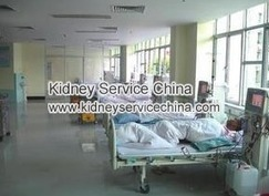 What Percentage Of Kidney Function Requires Dialysis | kidneyservicechina | Scoop.it