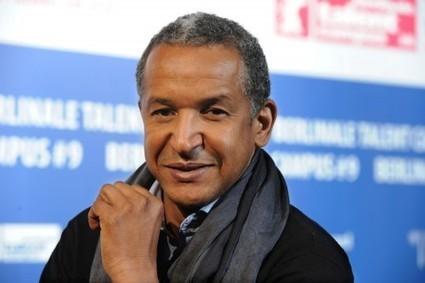 Un film africain en compétition pour la Palme d'or au Festival de Cannes - Ecofin | Astonishing Africa | Scoop.it