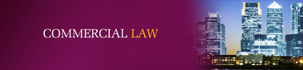 Take Help From Commercial Law Solicitors To Handle Your Disputes   Legal services from London's Top Solicitors   Scoop.it