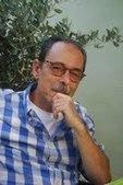 PLUJA D'EINES WEB 2.0 | Tutorials 2.0 | Scoop.it