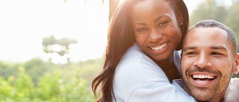 Abra&ccedil;os protegem contra estresse, depress&atilde;o<br/>e doen&ccedil;as, diz estudo | Depress&atilde;o | Scoop.it