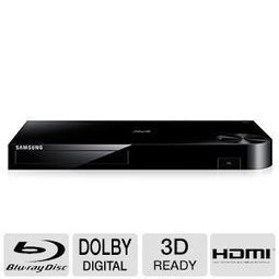 Samsung BD-H6500 3D Blu-ray Disc Player W/ 4K - $149.99 | Electronics & Computers Store | Scoop.it