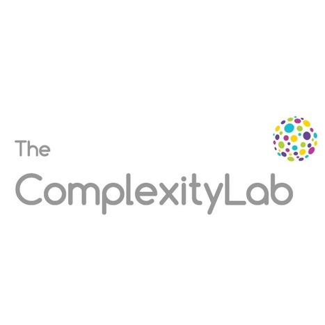 Complexity Lab - YouTube | Complex systems and projects | Scoop.it