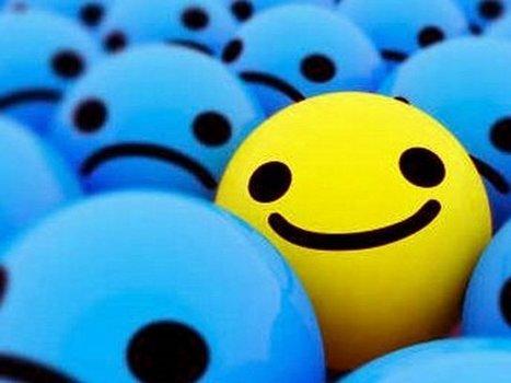 Diez recomendaciones para alcanzar la felicidad, según Harvard | RPP NOTICIAS | Felicidad | Scoop.it