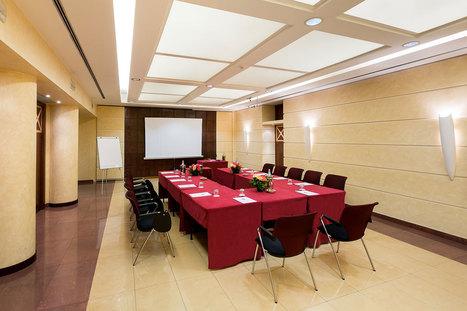 Organizzare un Congresso a Roma   Rome Guide: diario di Viaggio   Travel Guide about Rome, Italy   Scoop.it