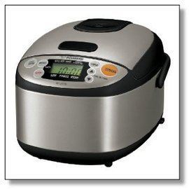 What Is The Best Rice Cooker To Buy? Check Our Top Ten Rice Cookers! | Best Product Reviews | Scoop.it
