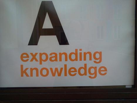 Design thinking. Aprendiendo haciendo - EOI | Escuela de Organización Industrial | Desing Thinking | Scoop.it