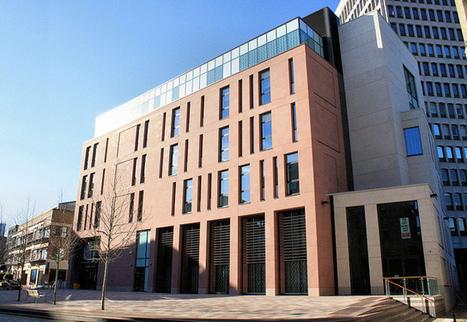 Father drops committal proceedings in Minnock case - Marilyn Stowe Blog | Children In Law | Scoop.it