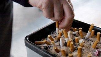 OMS: prohibición total de la publicidad, promoción y patrocinio del tabaco | Promoción y Publicidad | Scoop.it
