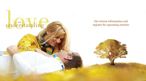 Your Thriving Marriage - Free Marriage Workshops | Healthy Marriage Links and Clips | Scoop.it