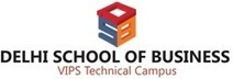 Which PG diploma courses are offered by VIPS in Delhi NCR | pg diploma courses in delhi | Scoop.it