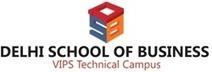 Post Graduate Diploma in Logisitics Management | mba institute in delhi | Scoop.it