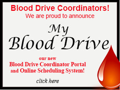 Miller-Keystone Blood Center | Lehigh Valley News and Information from Snyder & Wiles, PC | Scoop.it