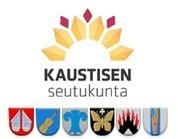 Yrityskylä | Koululaisten oma yhteiskunta | Kiintoisaa | Scoop.it