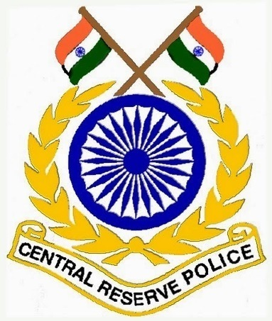 CRPF Constable Admit Card 2015 Download CRPF Constable Exam Hall Ticket at crpf.nic.in | Technology | Scoop.it