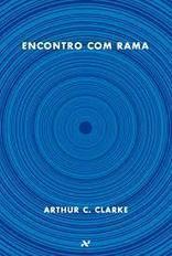 Fora das HQs: Encontro com Rama | Ficção científica literária | Scoop.it