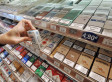 Une bouffée d'oxygène pour les caisses de l'État | les lois contre le tabagisme | Scoop.it