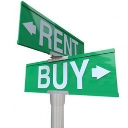Survey Says: Homeownership a Top Priority for Renters   Bucks County Area Real Estate News   Scoop.it