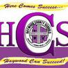 HCS-PD