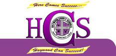 Faculty/Staff | HCS-PD | Scoop.it