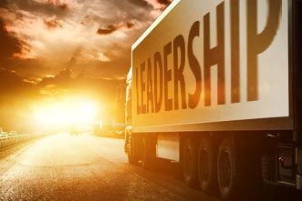 4 Keys to Long-Haul Leadership | Leadership Catalyst | Scoop.it