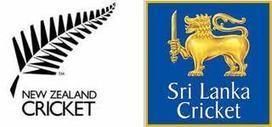 New Zealand vs Sri Lanka T20 World Cup 2014 Live Streaming Detail | Mobile TV Live | Scoop.it