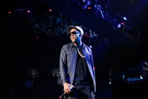 Jay-Z Rocks SXSWi to Launch American Express, Twitter Partnership | Underwire | Wired.com | Digital case studies (brands) | Scoop.it