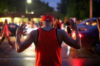 The Ferguson Syllabus | Cultural Geography | Scoop.it