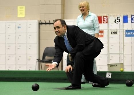National bowls association wants closure rethink - Latest news - Scotsman.com   Today's Edinburgh News   Scoop.it