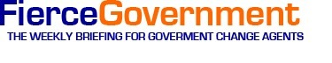Report: GPO, federal government need digital info management strategy - Fierce Government | The New Library and Library Technology | Scoop.it