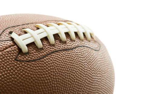 Le Super Bowl a généré jusqu'à 231000 tweets à la minute | Music, Medias, Comm. Management | Scoop.it