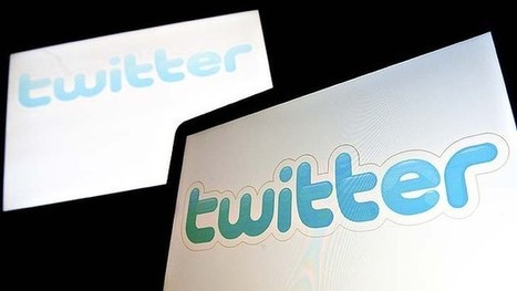 Countries slow to use the power of Twitter - Sydney Morning Herald   Twiplomacy2   Scoop.it