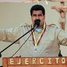 Communism in Venezuela