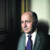 Laurent Fabius : Paris a «convaincu ses partenaires» d'infléchir l'accord de ... - Le Monde | le nucléaire iranien | Scoop.it