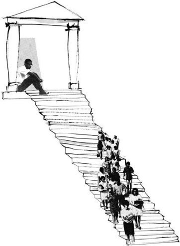 Why Poor Students Struggle | Eclectic & Fascinating | Scoop.it