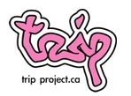 Drug Info | TRIP! Project | Information & Monitoring | Scoop.it