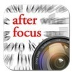 AfterFocus by MotionOne - Android App - AppAware.com | Android Apps | Scoop.it