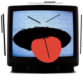 TV Volume Loudness Guard using Arduino   Arduino progz   Scoop.it