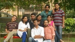 SEO Freelancer India   SMO Services India   Search Engine Consultant   SEO Expert   SEO Freelancer India   Freelance SEO Consultant   aaa   Scoop.it