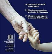 Holocaust Remembrance | Education | United Nations Educational, Scientific and Cultural Organization | educational reform | Scoop.it