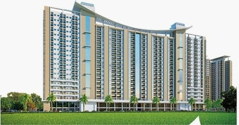Prefer Real Estate Residential Property For Best Investmen | Real Estate in Lucknow | Scoop.it