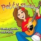Spanish Song for Kids Teaches Colors Through Movement – Patty Shukla » Spanish Playground | Preschool Spanish | Scoop.it
